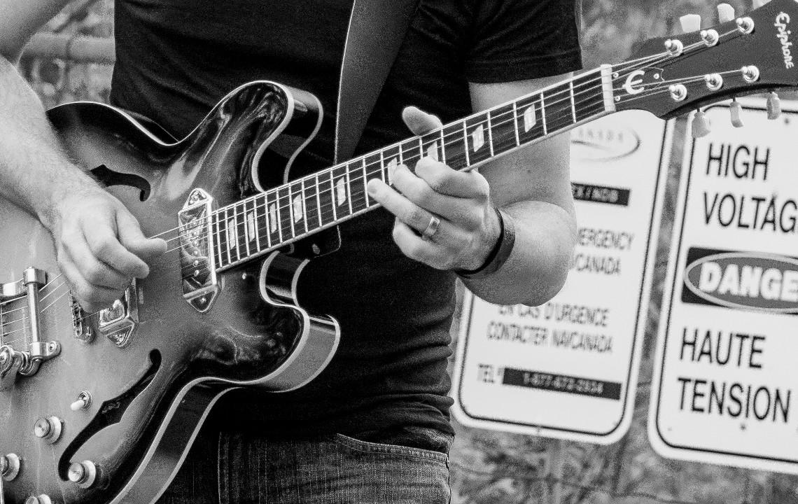 Gibson6-edited